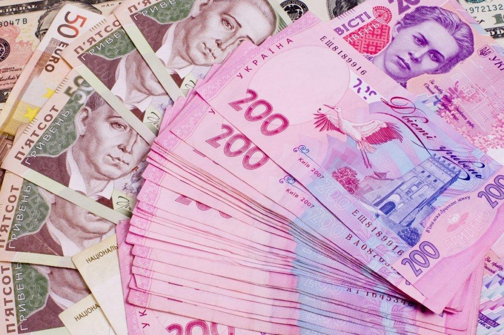 Пенсіонерам виплатять 0,6 млрд гривень: в ПФУ повідомили, коли чекати виплат