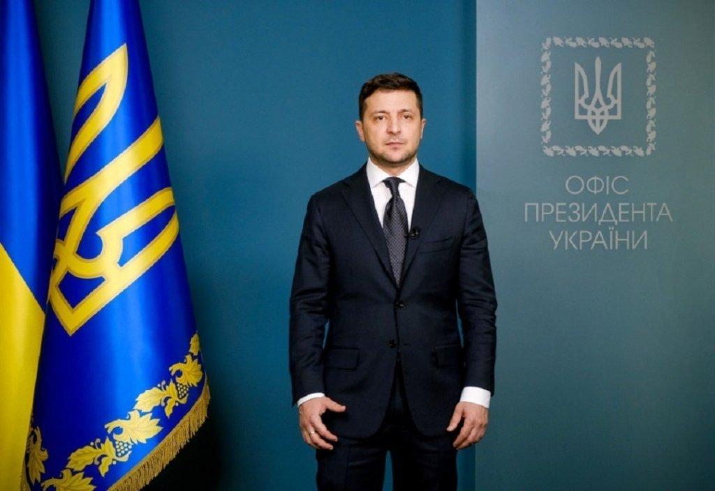 Закрытие границы Украины: как можно попасть в страну после 27 марта