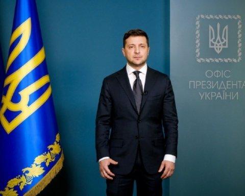 Закриття кордону України: як можна потрапити в країну після 27 березня