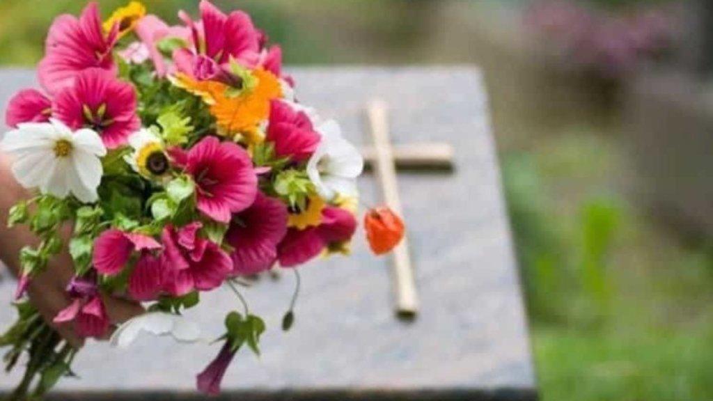 Гробків не буде: всі кладовища закриють на поминальні дні