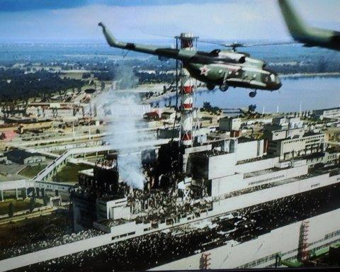 Известный нардеп опозорился из-за годовщины Чернобыльской катастрофы: все попало на видео