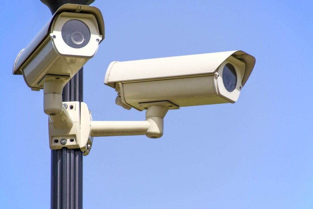 Автофиксация нарушений ПДД: как правильно обжаловать штраф, инструкция