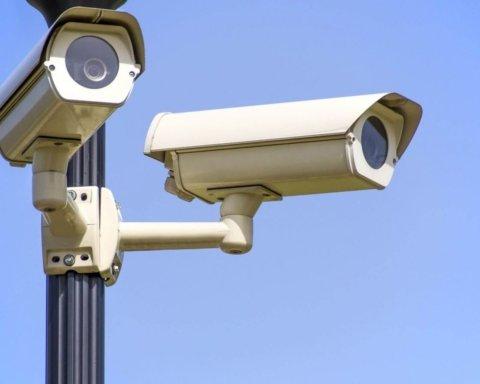 Камеры автофиксации выявили рекордное число нарушений ПДД за первые дни работы
