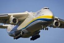 Це моя мрія: Зеленський заявив про створення української авіакомпанії