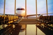 »Коронавирусный» туризм: в ЕС будут пускать только по специальным «паспортам»