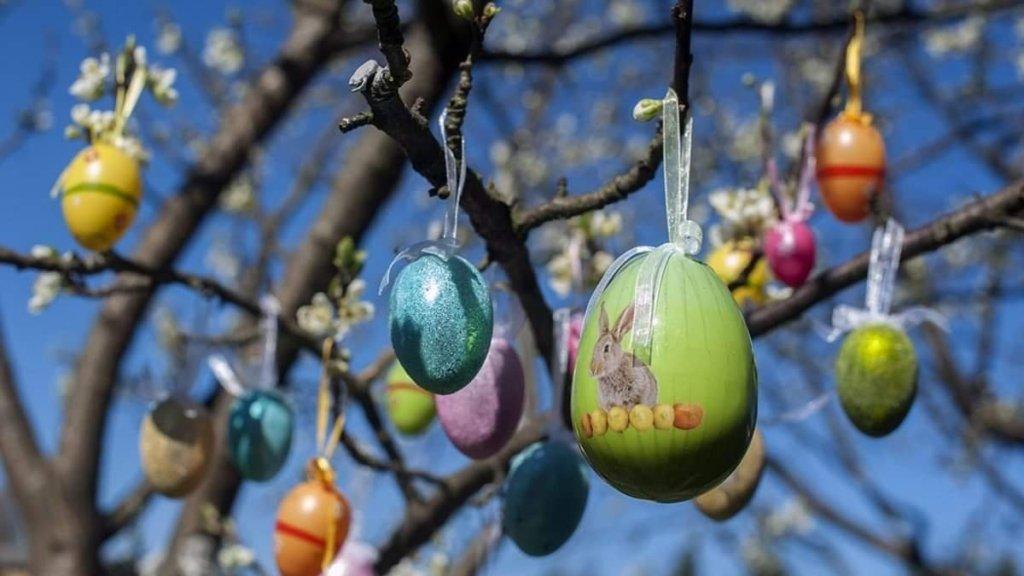 Світла субота після Великодня: чого не можна робити у цей день