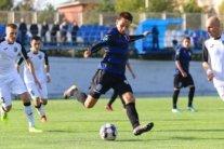 «Чорноморець» не платить футболістам, «Металіст-1925» продає квитки на кіберфутбол