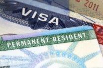 США закрывают страну для иммиграции: кого больше не пустят