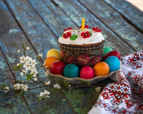 Пасха 2020: онлайн-трансляции праздничных богослужений