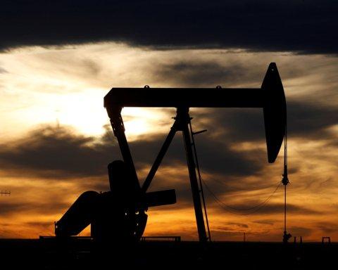Цена на нефть начала расти: сколько стоит «черное золото»