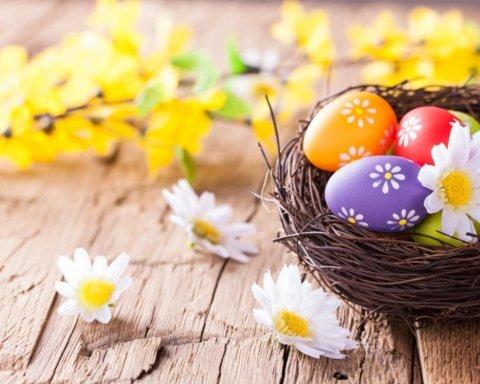 Світлий вівторок після Великодня: чого не можна робити у цей день