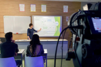 Всеукраїнська школа онлайн: розклад уроків на 4-ий тиждень