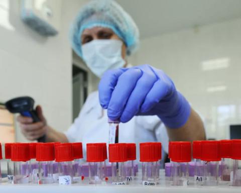 Медики прогнозируют «итальянский» сценарий эпидемии коронавируса в Украине