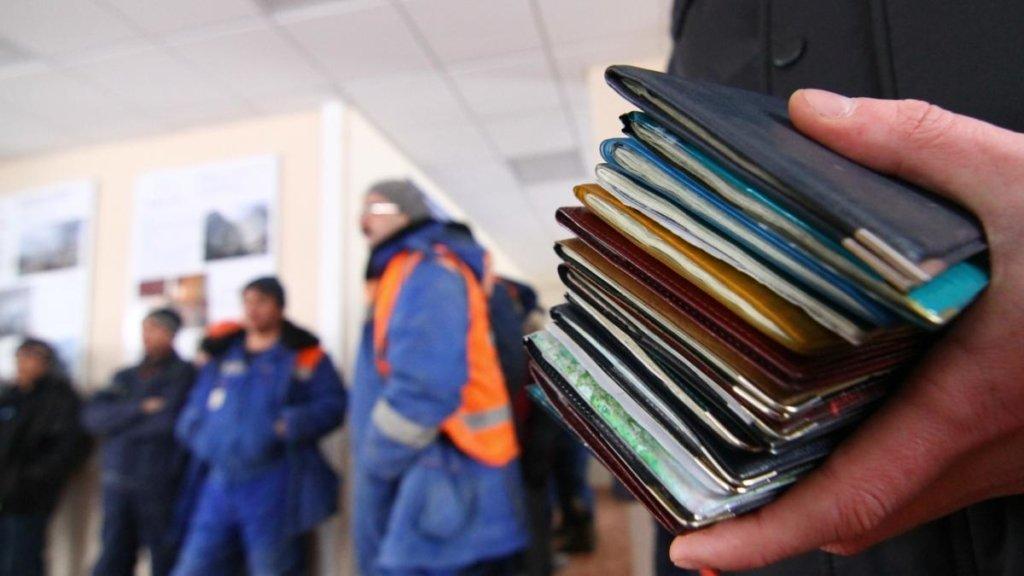 Паніка у Польщі: заробітчани з України більше не хочуть працювати