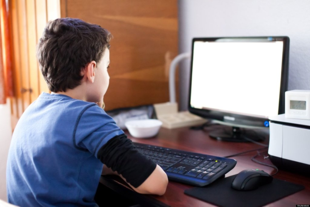 Дистанционное обучение в школах: к чему готовиться с 1 сентября
