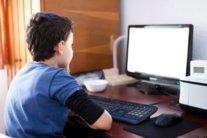 Дистанційне навчання в школах: до чого готуватися з 1 вересня
