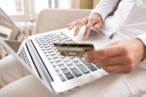 В Украине усилили контроль за онлайн-платежами: что важно знать