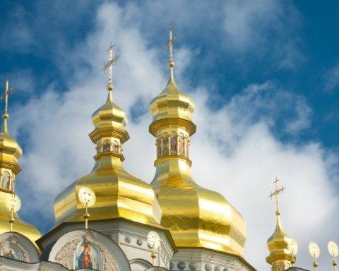 Почнуться силові методи: Ляшко заговорив про закриття церков