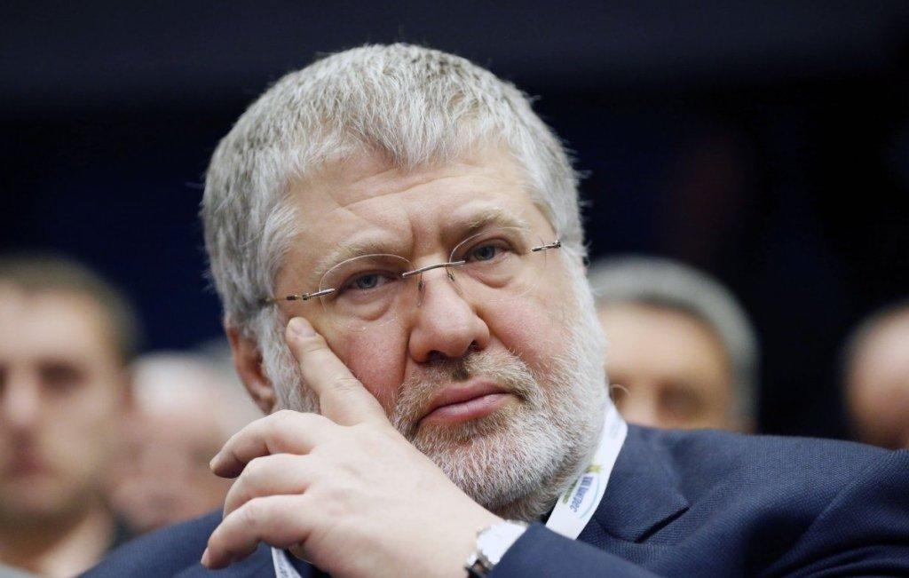 Коломойському відмовили у «поверненні» ПриватБанку: подробиці