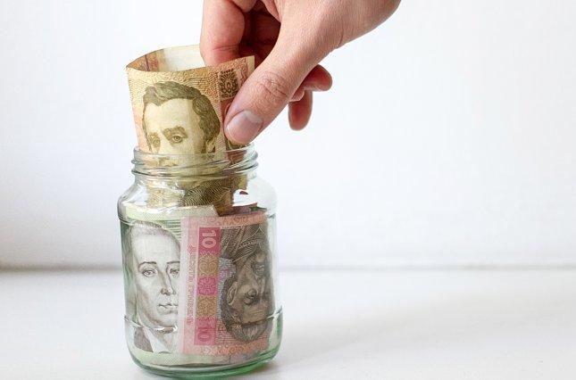 Банки підняли ставки за депозитами під час карантину: всі подробиці