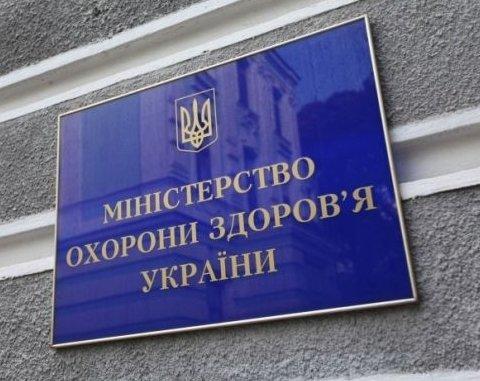 Хто в Україні помирає від коронавірусу: статистика
