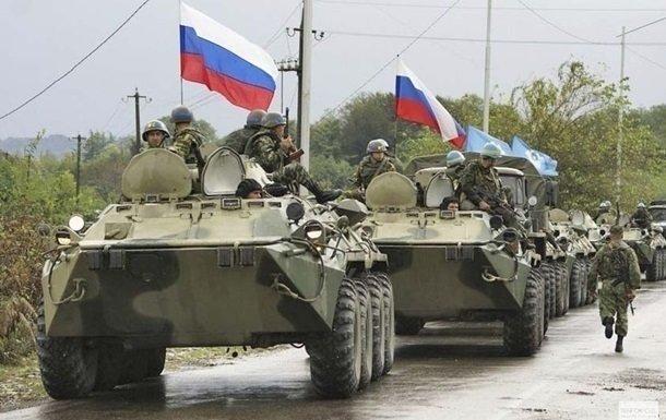 Росія стягує смертоносну зброю на Донбас: з'явилися докази