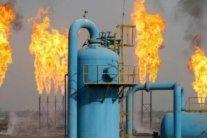 Білорусь відмовилася від транзиту газу через Україну: наслідки будуть вражаючі