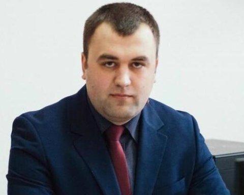 У Рівному знайшли застреленим топ-чиновника: перші подробиці