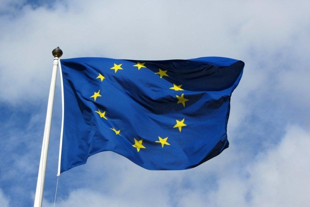 Украинцев больше не пустят в ЕС: готовится строгое решение