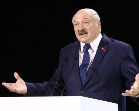ВООЗ рекомендує Білорусі готуватися до найгіршого сценарію
