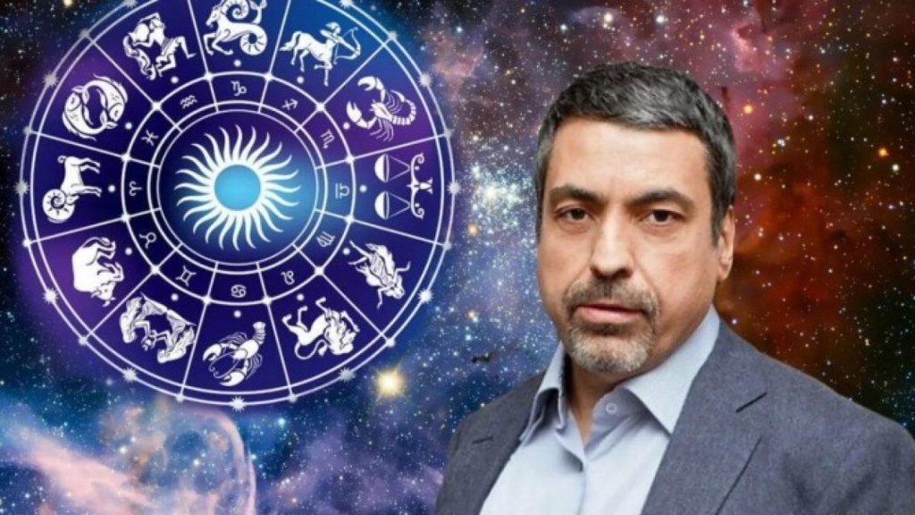 Відома дата закінчення пандемії коронавірусу: астролог дав роз'яснення