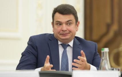Адвокат Грушовец – борець з корупцією або «рєшала» під дахом НАБУ