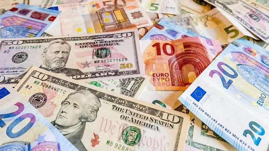 Что будет с курсом доллара после Пасхи: появился прогноз экспертов