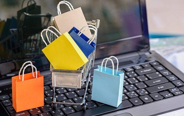 Що українці найчастіше купують на карантині: цікавий рейтинг товарів