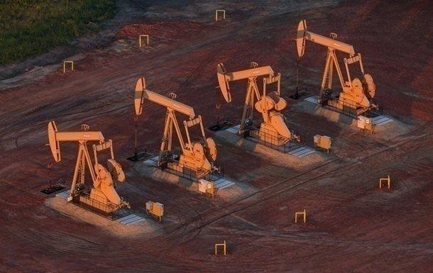 Цена нефти упала до 1 доллара: что происходит