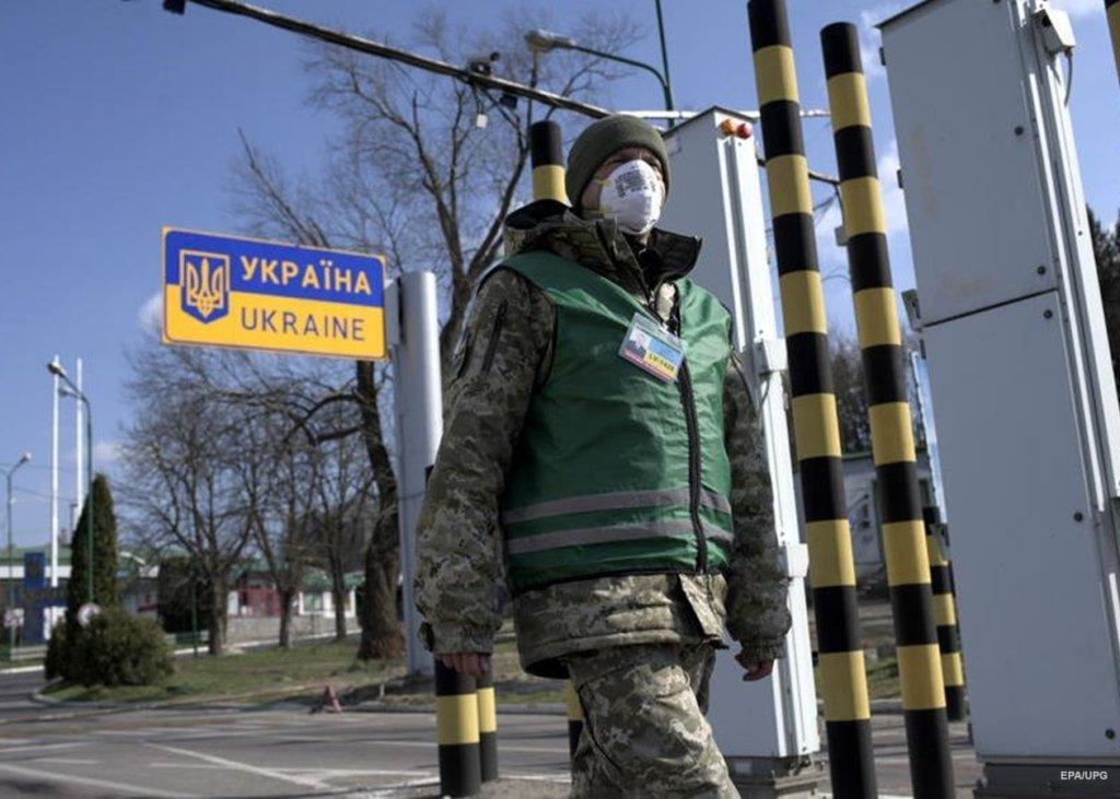 Коли закінчиться карантин в Україні: названо дату