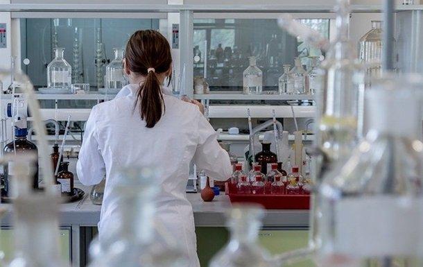 Вчені знайшли спосіб знищити коронавірус за 2 дні