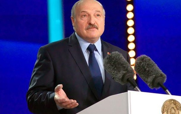 На Лукашенка подали до суду через смерть жінкі від коронавірусу: подробиці