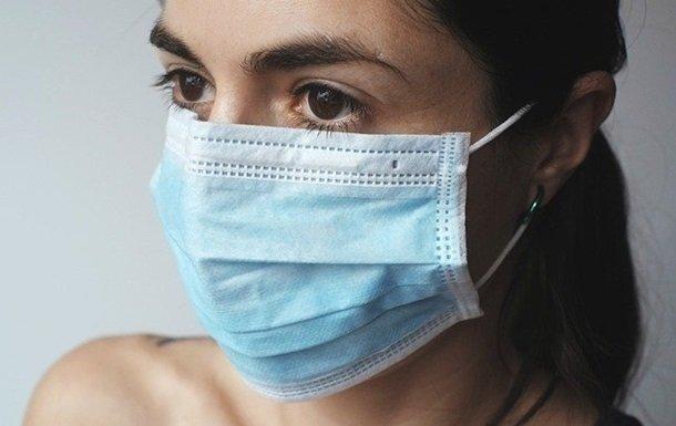 Можливо ви хворі на коронавірус: як розпізнати ознаки