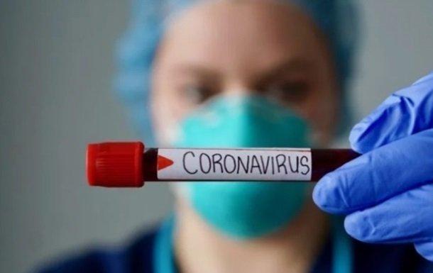 Заразив багатьох: моторошні подробиці смерті чоловіка з коронавірусом на Івано-Франківщині