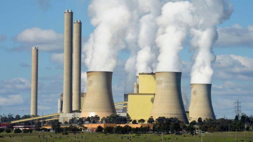Мільярдні схеми. Як власнику енергорупи Шкрібляку вдається уникати кримінальної відповідальності