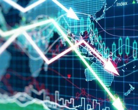 Коронавирус и экономика: какие страны пострадали больше всего