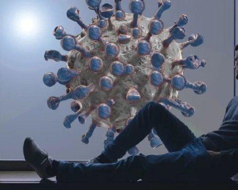 Передается ли коронавирус половым путем: ученые объяснили