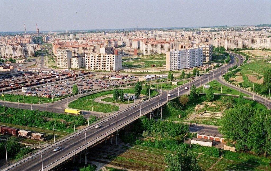 Відкривають магазини: українське місто раптово ослабило карантин