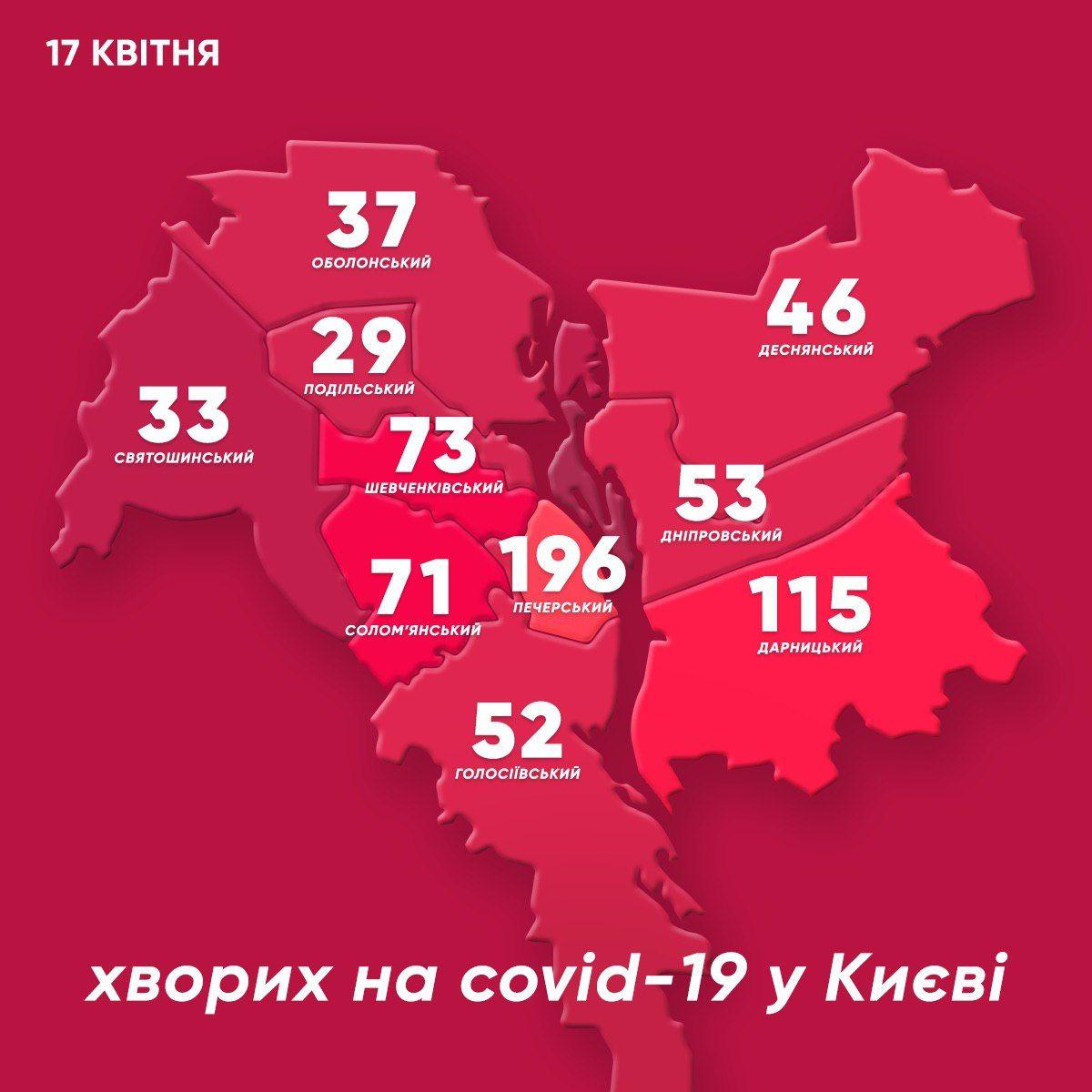 В Україні закривають кладовища: прийнято скандальне рішення