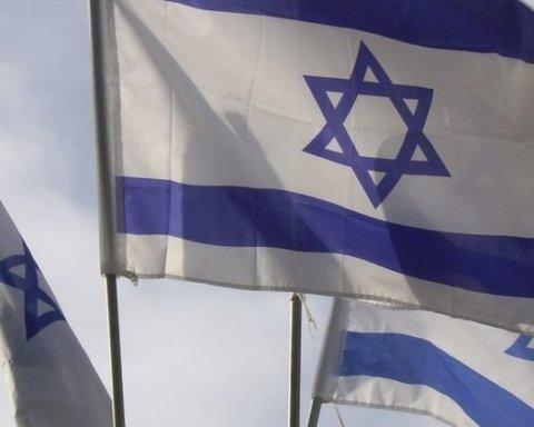 Израиль: открываются парикмахерские и кафе работают на вынос