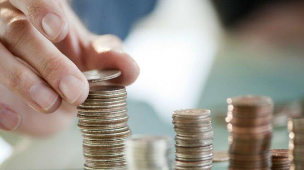 Тысячи пенсионеров получат новые выплаты в апреле: кому пересчитали пенсию