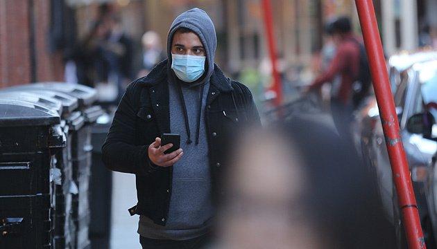 Епідемія коронавірусу: Австрія оголосила про пом'якшення карантину