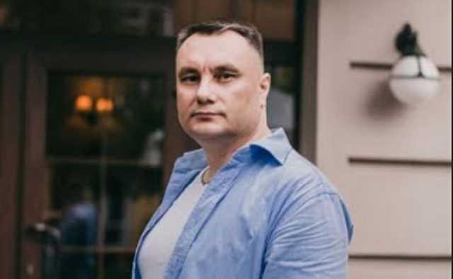 Жены экс-депутата рассказали о домашнем насилии в семье (видео)
