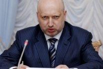 Чому в Україні не ввели військовий стан: несподіване пояснення